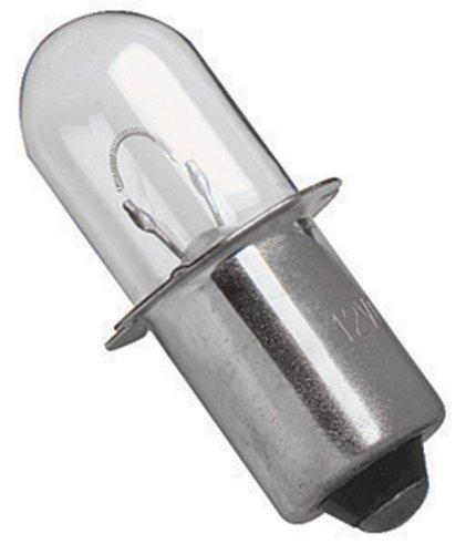 DEWALT DW9043 12-Volt Flashlight Xenon Replacement Bulb (2-Pack)