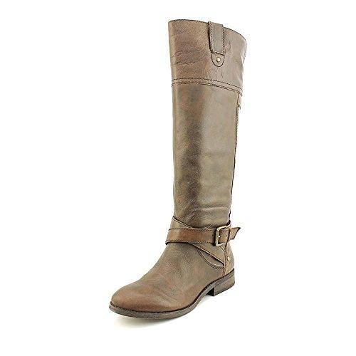 Women's Boots Marc Dark Fisher Amber Brown B4ppqfY7w