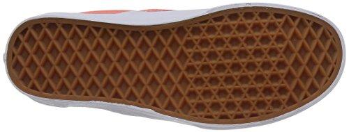 Vans VN-0ZMRFJH-020 - zapatilla baja para mujer (checkerboard) fusion cor