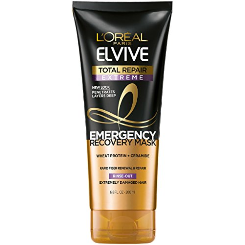 Paris Extreme Emergency Recovery Packaging