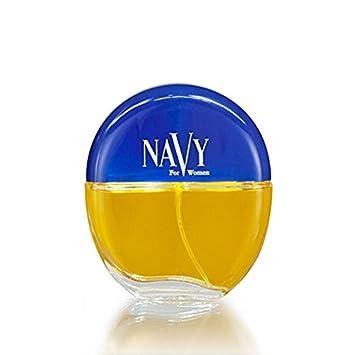 Navy By Dana For Women. Cologne Spray 1 Fl Oz