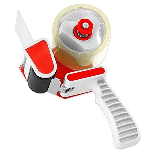 Domeiki Tape Dispenser Gun Packing Sealing from Domeiki Home