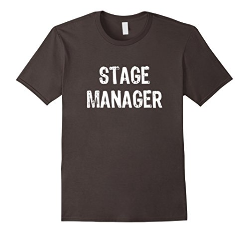 stage-manager-black-t-shirt