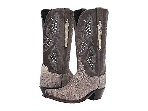 ca06d12c104 Lucchese Womens Boots - Trainers4Me