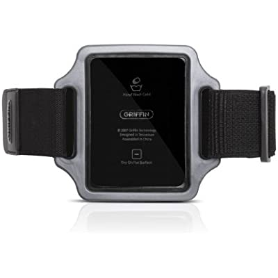 griffin-streamline-armband-for-ipod-1