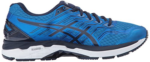 professional cheap online cheap sale low shipping Asics Men's GT-2000 5 Running Shoe Directoire Blue/Peacoat/White purchase for sale cheap official site wFmcp8i