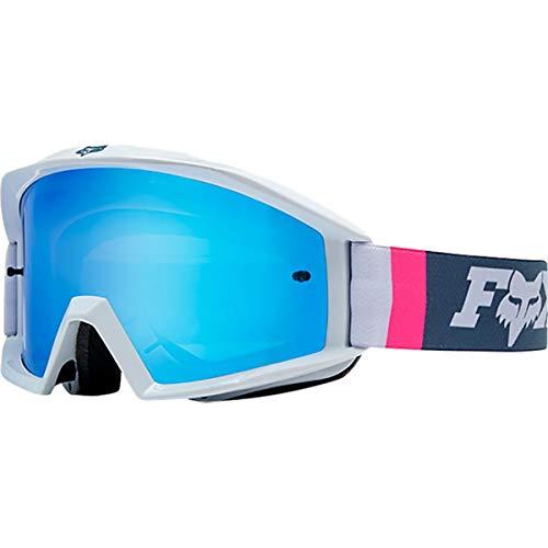 Fox Racing Youth Main Cota Goggle-Navy