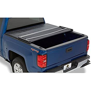 Extang BlackMax Soft Snap Roll-Up Bed Cover Fits 2001-2004 Toyota Tacoma 5/' Bed