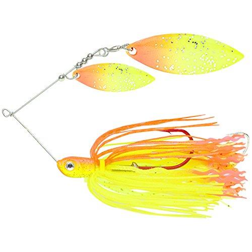 Reed Runner - Northland RRTW8-108 Reed-Runner Fishing Equipment