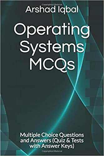 Amazon fr - Operating Systems MCQs: Multiple Choice
