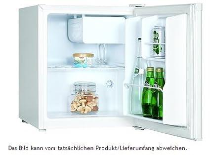 Coolstar: Klein-Kühlschrank FR 053 A++: Amazon.de: Elektro-Großgeräte