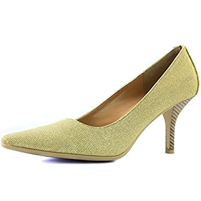 dailyshoes s classic fashion pointed