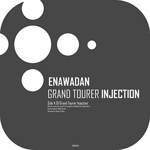 grand-tourer-injection