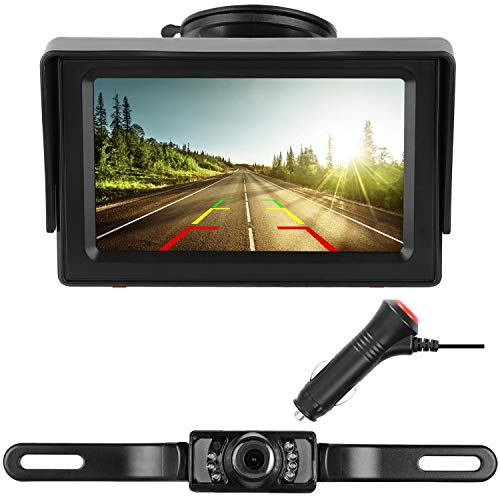 Products Roy's Tractor Parts Se By Model Serial Or. Dohonesbest Backup Camera And 43 Monitor Kit For Carsuvtruckvan. John Deere. John Deere 466 Round Baler Wiring Harness At Scoala.co