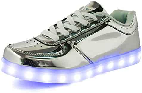 lowest price 2323a 9a0e7 Shopping 5 - Silver - Fashion Sneakers - Shoes - Men ...