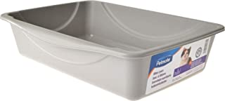 product image for Petmate Litter Pan