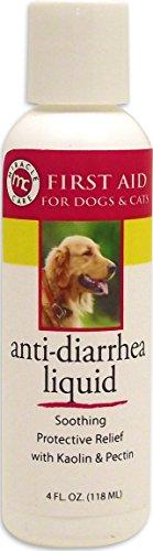 Kp Anti Diarrhea Liquid - 2