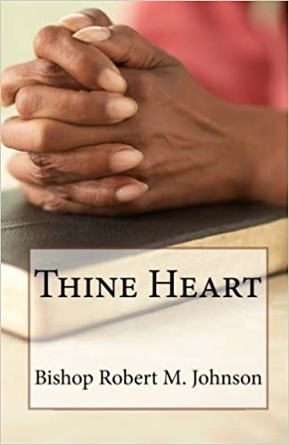 Download Thine Heart PDF, azw (Kindle)
