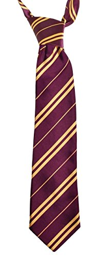 Harry-Potter-Tie