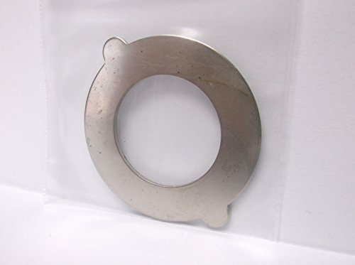 Penn International Fly Reel Part - 7-1.5FR 1.5 1.5G - Metal Drag Washer