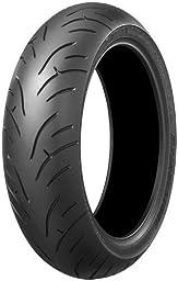 Bridgestone BATTLAX BT-023 Sport/Touring Rear Motorcycle Tire 190/50-17
