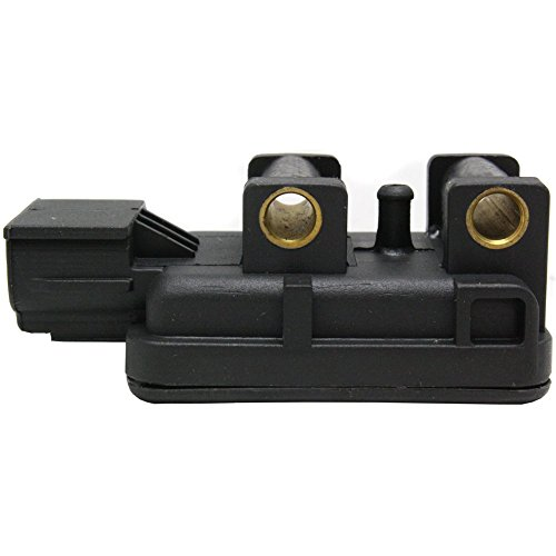 MAP Sensor for Jeep Grand Cherokee/Dakota 97-03