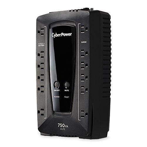cyberpower-avrg750u-avr-series-ups-750va-450w-compact