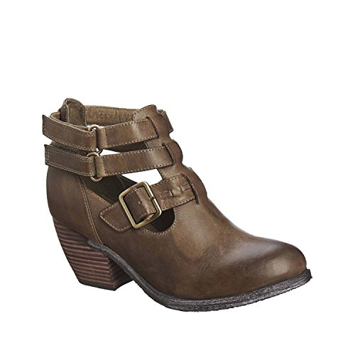 Antelope Leather - 9
