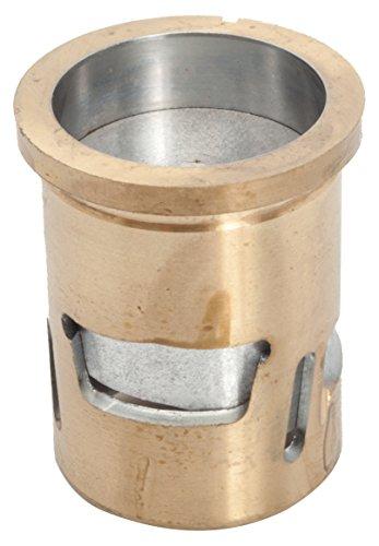 LRP RC INC. 38237 Z.28R Spec.3 Piston/Sleeve Set (Lrp Z.28r Spec)