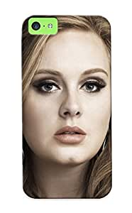 High-quality Durable Protection Case For Iphone 5c(adele)