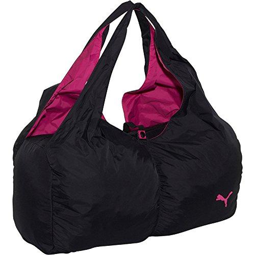b717ef81f6 Puma Women s Training Shine Yoga Gym Sport Travel Tote