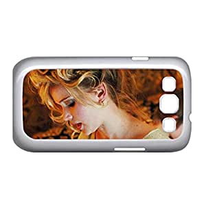 Generic Silicone Protective Phone Cases For Children With American Hustle For Samsung Galaxy S3 I9300 Choose Design 4