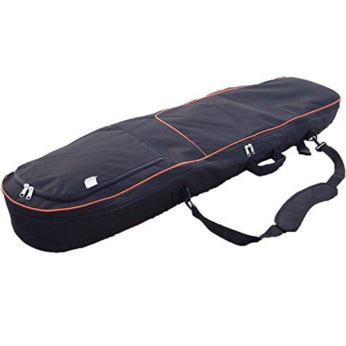 Snowboardtasche Snowboard Schutz Bag Sack Tasche Boardbag Boardsack Skitasche