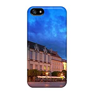 AttxpZF7550pbtIA Snap On Case Cover Skin For Iphone 5/5s(reo Khan)