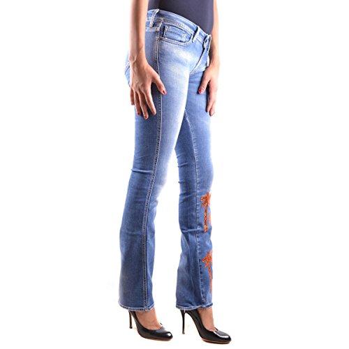 Jeans Blu Blu Blu Jeans Blu Jeans Jeans Meltin'pot Meltin'pot Meltin'pot Meltin'pot Meltin'pot Meltin'pot Jeans Blu Blu Jeans xa1RAWwa