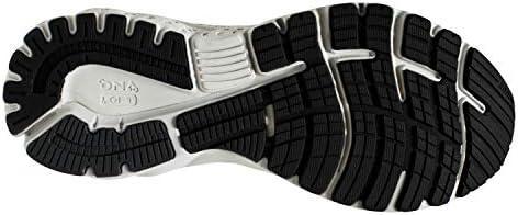 Brooks Mens Adrenaline GTS 19 Running Shoe 6