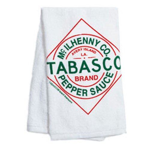 tabasco-terry-dish-towel
