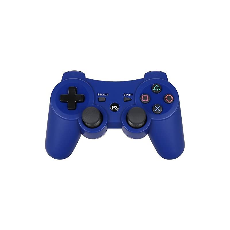 ps3-controller-wireless-dualshock3-2