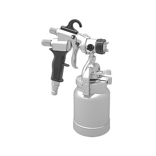 Titan CAPSpray 0524027 or 524027 HVLP Maxum Elite Spray Gun