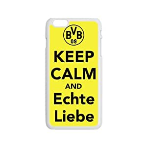 BVB Borussia Dortmund echte liebe Cell Phone Case for iPhone 6