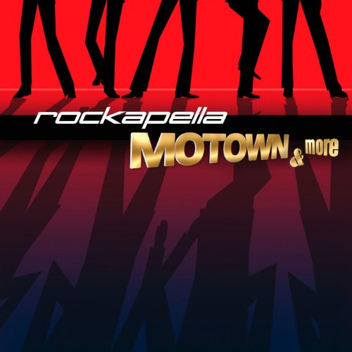Motown & More