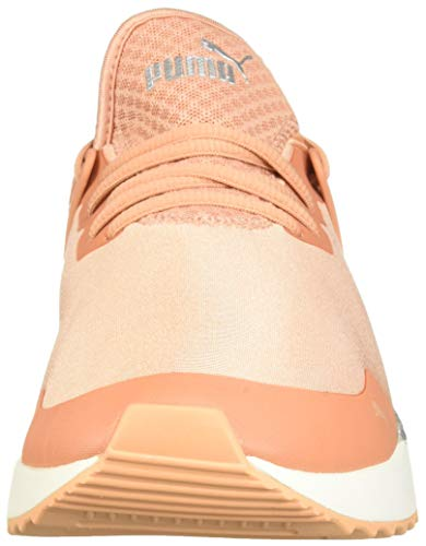 Dusty White dusty Coral Coral whisper Sneaker Donna Puma 1EHz8