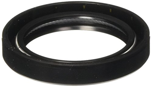 Timken 224020 Seal (2005 Toyota Sequoia Camshaft Seal compare prices)