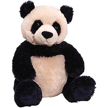 Aurora Plush Animal Panda 11 In SG/_B00ILYC37K/_US