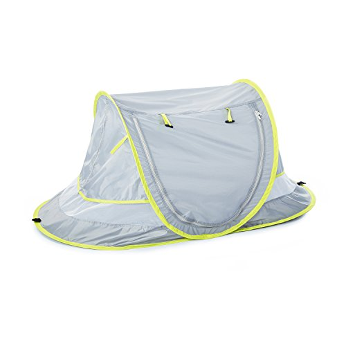 Review Large Baby Portable Beach