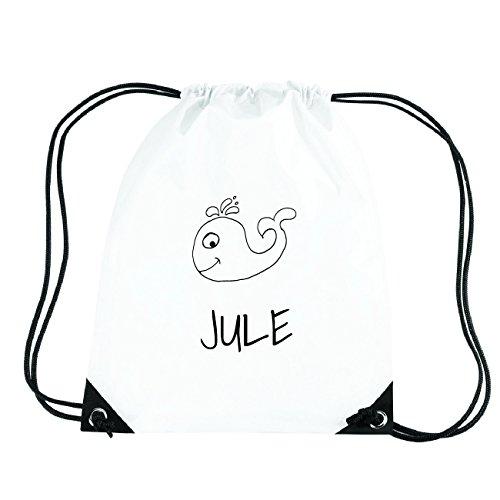 JOllipets JULE Turnbeutel Sport Tasche PGYM5532 Design: Wal wO0ibeJS2B