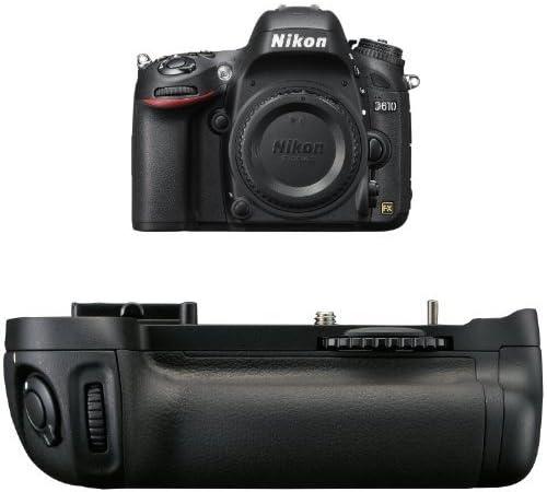 Nikon  product image 10