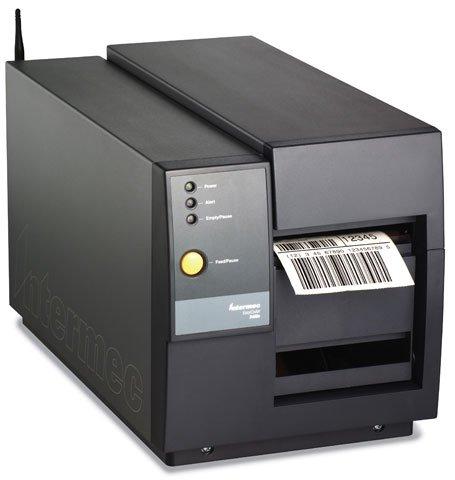 INTERMEC 3400E01400400 - INTERMEC 3400E THERMAL PRINTER ()