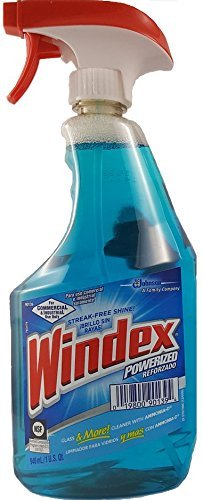 windex-powerized-glass-cleaner-with-ammonia-d-32-oz-trigger-spray-bottle-pack-of-8