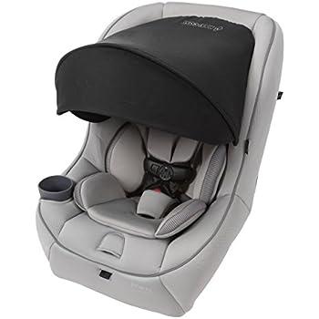 maxi cosi vello 65 convertible car seat black baby. Black Bedroom Furniture Sets. Home Design Ideas